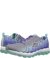 SKECHERS KIDS - Skech-Air 80135L (Little Kid/Big Kid)