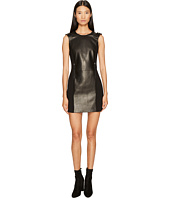Neil Barrett - Sleeveless Dress