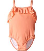 Chloe Kids - Ruffle One-Piece Swimsuit (Infant)