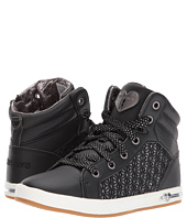 SKECHERS KIDS - Shoutouts 84342L (Little Kid/Big Kid)