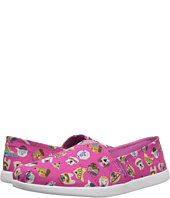 SKECHERS KIDS - Solestice 85290L (Little Kid/Big Kid)