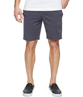 Roark - Well Worn Chino Shorts