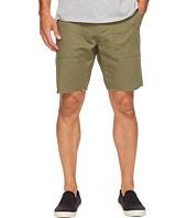 Roark - Fort Kochi Shorts