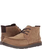 TOMS - Chukka Boot