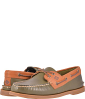 Sperry - A/O 2-Eye Cross Lace