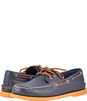 Sperry - A/O 2-Eye Color Sole