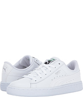 Puma Kids - Basket Classic LFS (Big Kid)