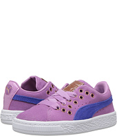 Puma Kids - Suede XL Lace VR (Toddler)