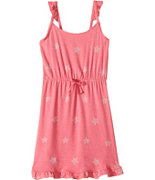O'Neill Kids - Letty Dress (Toddler/Little Kids)
