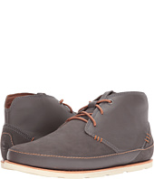 Chaco - Thompson Chukka