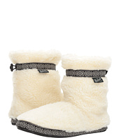 Woolrich - Whitecap Boot