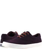 Sperry - Wahoo CVO Multi-Knit