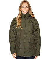Columbia - Lone Creek Jacket