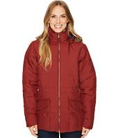 Columbia - Lone Creek Jacket