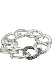 Pomellato 67 - B.B224MA/A Gourmette Bracelet