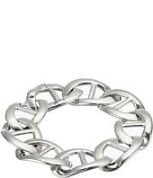 Pomellato 67 - 20cm Marina Link Bracelet