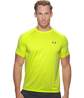 Under Armour - UA Tech Short Sleeve Tee