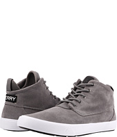 Sperry - Cutwater Chukka Suede