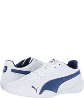 Puma Kids - Tune Cat 3 (Big Kid)