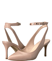 Nine West - Maguire