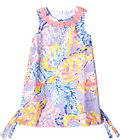 Lilly Pulitzer Kids - Little Lilly Classic Shif (Toddler/Little Kids/Big Kids)