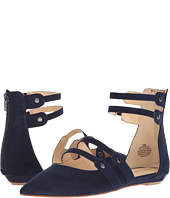 Nine West - Sadler