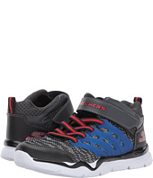 SKECHERS KIDS - Skech Train 97533L (Little Kid/Big Kid)