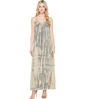 Michael Stars - Naomi Wash Maxi Slip Dress