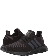 adidas Originals - Swift Run