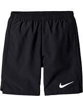 Nike Kids - Flex Running Short (Little Kids/Big Kids)
