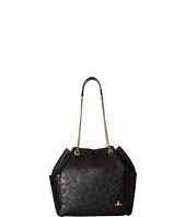 Vivienne Westwood - Bucket Bag Harrow