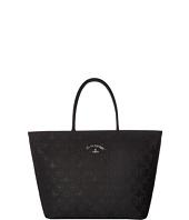 Vivienne Westwood - Shopper Chilham
