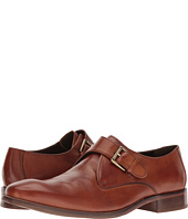 Cole Haan - Williams Monk II