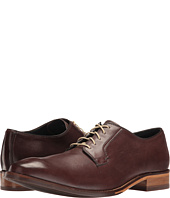 Cole Haan - Williams Postman Plain II