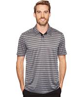 Oakley - Top Stripe Polo