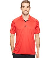 Oakley - Theory Polo