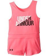Under Armour Kids - Primo Romper (Toddler)