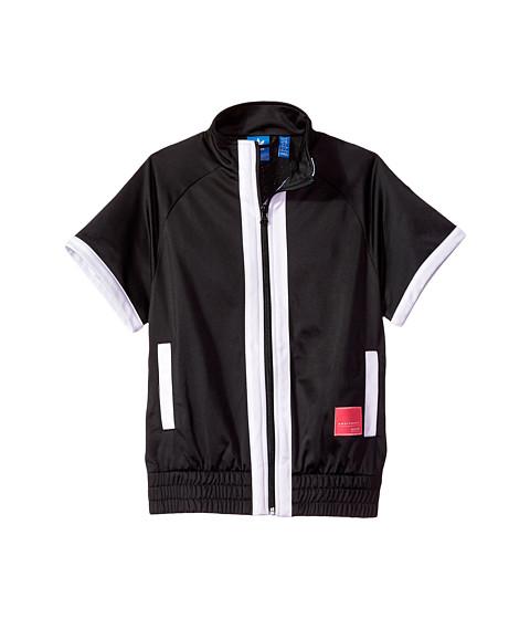 adidas Originals Kids Equipment Vest (Little Kids/Big Kids)