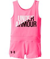 Under Armour Kids - Primo Romper (Little Kids)