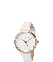 Ted Baker - Classic Charm Collection - 10031529