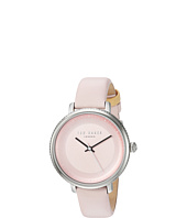 Ted Baker - Classic Charm Collection - 10031533
