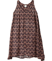 O'Neill Kids - Alanie Dress (Big Kids)