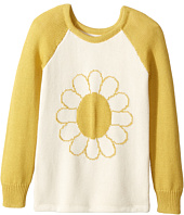 O'Neill Kids - Eliza Sweater (Toddler/Little Kids)