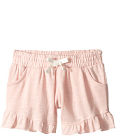O'Neill Kids - Linus Shorts (Toddler/Little Kids)