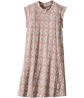 O'Neill Kids - Rosa Dress (Toddler/Little Kids)