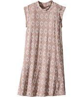 O'Neill Kids - Rosa Dress (Toddler/Little Kids)