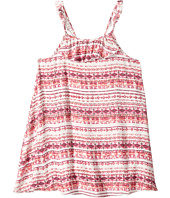 O'Neill Kids - Andie Dress (Toddler/Little Kids)