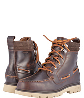Sperry - A/O Lug Boot WP