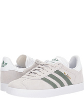 adidas Originals - Gazelle