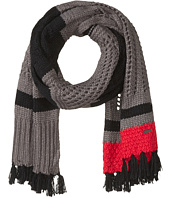 SOREL - Cozy Knit Scarf